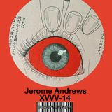 Judgement // Jerome Andrews // XVVV-14