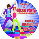 The best of Disco Party