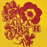 Sarah Records Special on Dylan's Alternative Slot 5.6.16