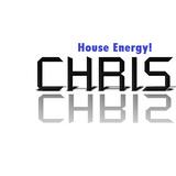 House Energy ! Vol. 10