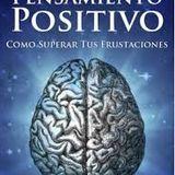 el poder del pensamiento positivo vincent peale