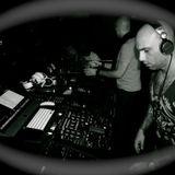 DJ DEXTRO CASINO ROYALE MUSICA PARA 2 OU 3 MARCH 2012