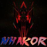Mhakor Mix 004