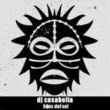 dj casabella-hijos del sol (original mix) FREE DOWNLOAD!!!