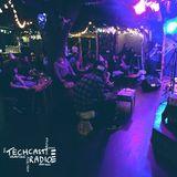 Techcast Live: Acoustic Box Social
