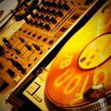90s R&B Mix 9.12.15