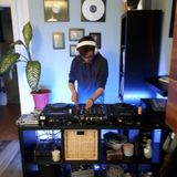 We have a DayDream #SunshinePoadcast   >>Live-Set<< DJ Hoffe