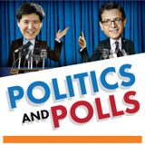#141: All About Electability?