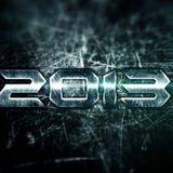 DJ Derksen - Black Beatz 2013