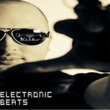 Káčko - Electronic Beats