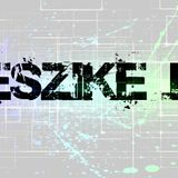 keszike dj mix modern tanczene vol.239