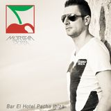 Hotel Pacha Ibiza Mixed By Morgan Dora