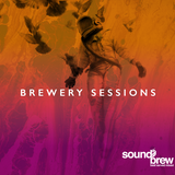 BREWERY SESSIONS