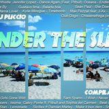 UNDER THE SUN la compilation più fresh dell'estate by DJ PUCCIO