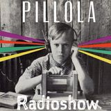 RADIOSHOW_PILLOLA_mixtape
