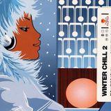 Hed Kandi - Winter Chill 2 (2000)