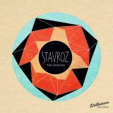 RAMbeat - new sounds on 89,8 FM Wroclaw (01/02/17)
