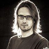 Steven Wilson - Solo Retrospective