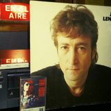 Segunda Mano 96 - John Lennon