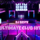 DJ Beste CLUB HITZ 1