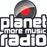 PLANET RADIO THE CLUB - MR.SCHMITT #1 2015 - MORE COMING SOON!