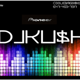 If you love DIMITRI VEGAS & LIKE MIKE, THIS MIX IS FOR YOU!! DJKU$H MIX