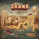 November Skank
