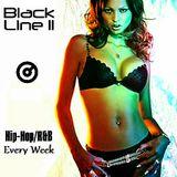 ♫ Blackline ► ►$01 €11 ♫