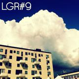 Odiggity - Let's Get Ravey Vol. 9