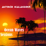 Antonio Malangone // Ocean Waves Session #2