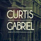 Motion Guest Mix: Curtis Gabriel (26-02-14)