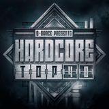 Q-dance Presents - Hardcore Top 40: April 2017