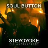 Soul Button at Ritter Butzke, Berlin 08.03.2019 - Steyoyoke 7th Anniversary