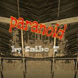 Saibo t -Paranoid