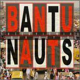 BantuNauts Raydio - Interviewing John Oryang (Episode 162)... 2-10-18