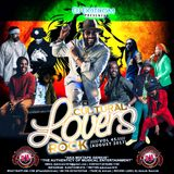 DJ DOTCOM_CULTURAL LOVERS ROCK_MIX_VOL.45 (AUGUST - 2017)