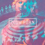 Slow Porn - Shō Ga Nai
