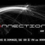 André Vieira live @Lagar's - Connections 51