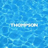 Thompson - Play It Loud #1 [07.16]