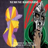 NUMUNE HASTANESI 15 aired 2019 02 12  Abstract Orchestra Special