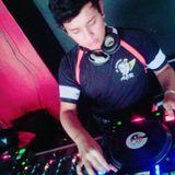 MIXER DJ - Mix Parte 1 [ MARZO 2O16 ]