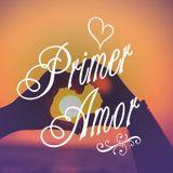 Primer Amor Ep. 01 - Piloto