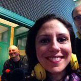 QUI RADIO IN TRASMISSIONE DEL 3 MARZO 2015 PUNTATA NR. 634