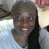 Blogging as public pedagogy: An Interview with Dr Carol Azumah Dennis