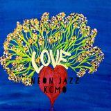 "Neon Jazz - Episode 479 - 7.12.17 - ""Jennifer Summers #hyv Tribute"""