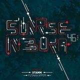Sunrise in Boka EP. 46 Mixed by Stamm & Yutaka Viper