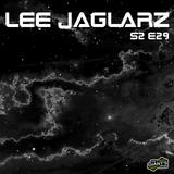 The Giant's Organ S02 E29: Lee Jaglarz [Techno]