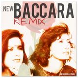 New Baccara - Re:Mix