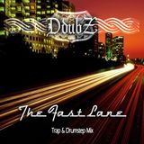 DJ DdubZ - The Fast Lane (trap&drumstep mix)