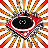 DJ Tude: Addicted